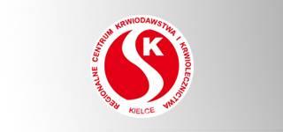 Zapraszamy na kolejną akcję oddawania krwi w Sędziszowie 3 grudnia 2020r..