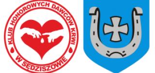 Zapraszamy na kolejną akcję oddawania krwi w Sędziszowie dn. 30 wrz. 2021